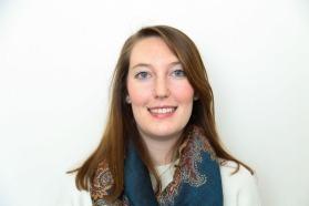 Megan Lewis Headshot 2016