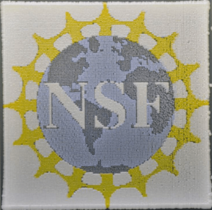 NSF symbol yeast art formatted