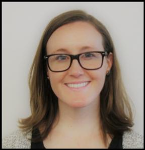 Bridgette Johnson, Program Assstant, Directorate of Molecular and Cellular Biosciences