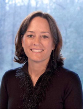 Professor Karen Fleming (Johns Hopkins University) is the recipient of the Carl Brändén Award. The award was bestowed by The Protein Society.